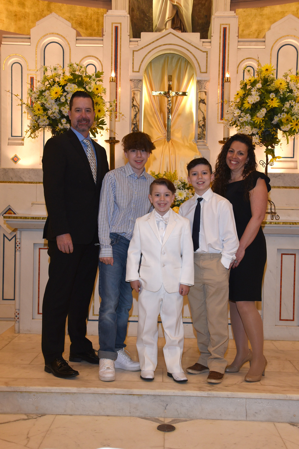 FIRST-COMMUNION-MAY-16-2021-14