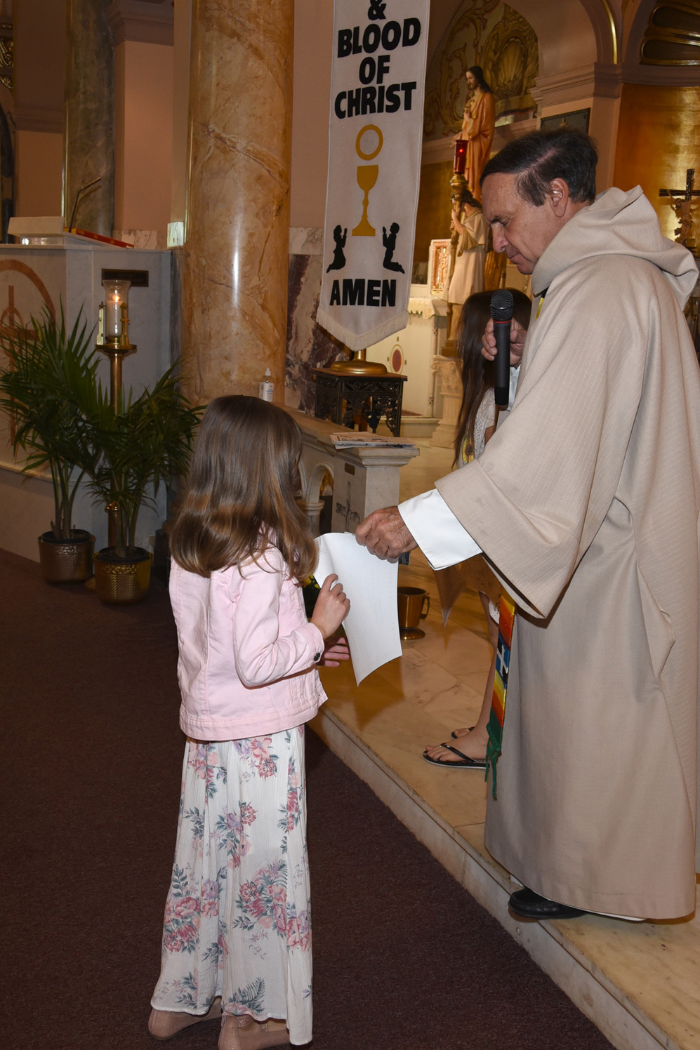 FIRST-COMMUNION-MAY-16-2021-143