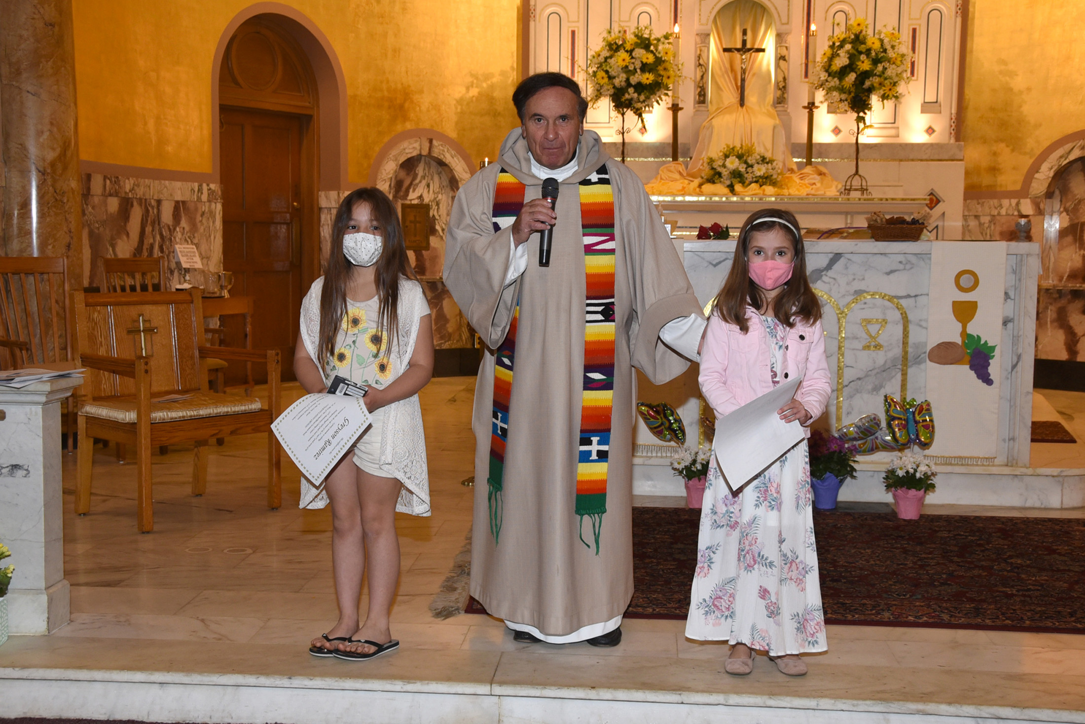 FIRST-COMMUNION-MAY-16-2021-145
