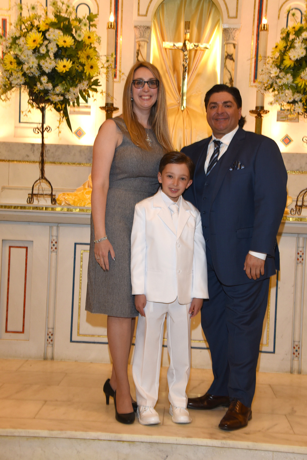 FIRST-COMMUNION-MAY-16-2021-148