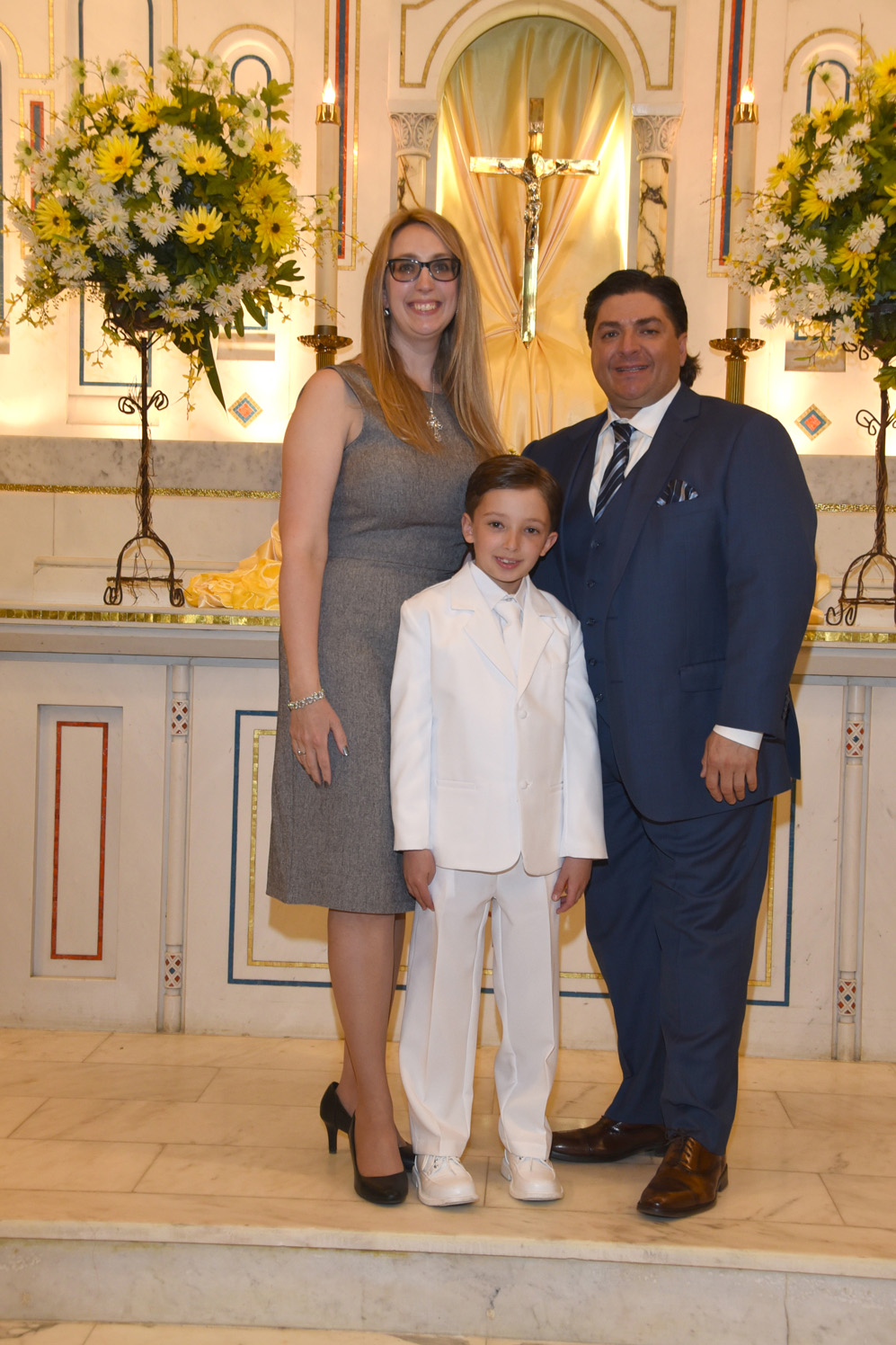 FIRST-COMMUNION-MAY-16-2021-149