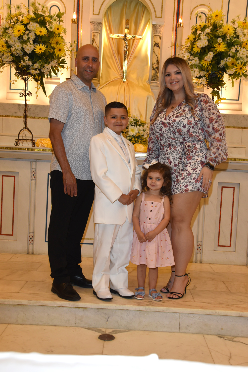 FIRST-COMMUNION-MAY-16-2021-152