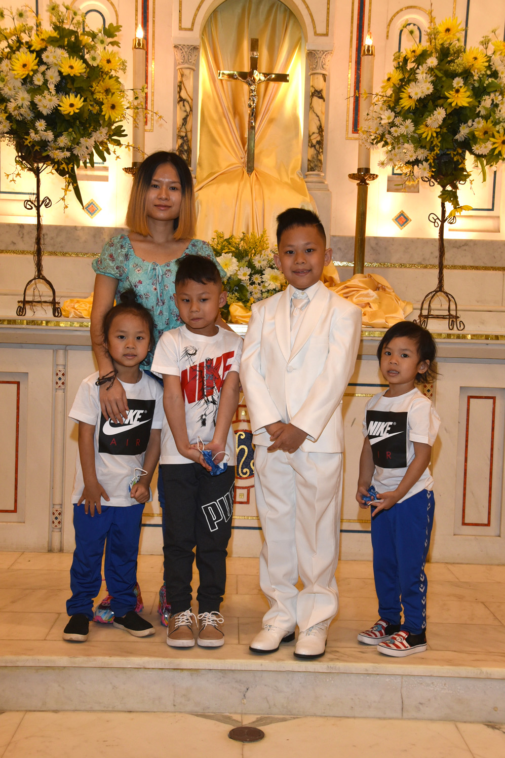 FIRST-COMMUNION-MAY-16-2021-155