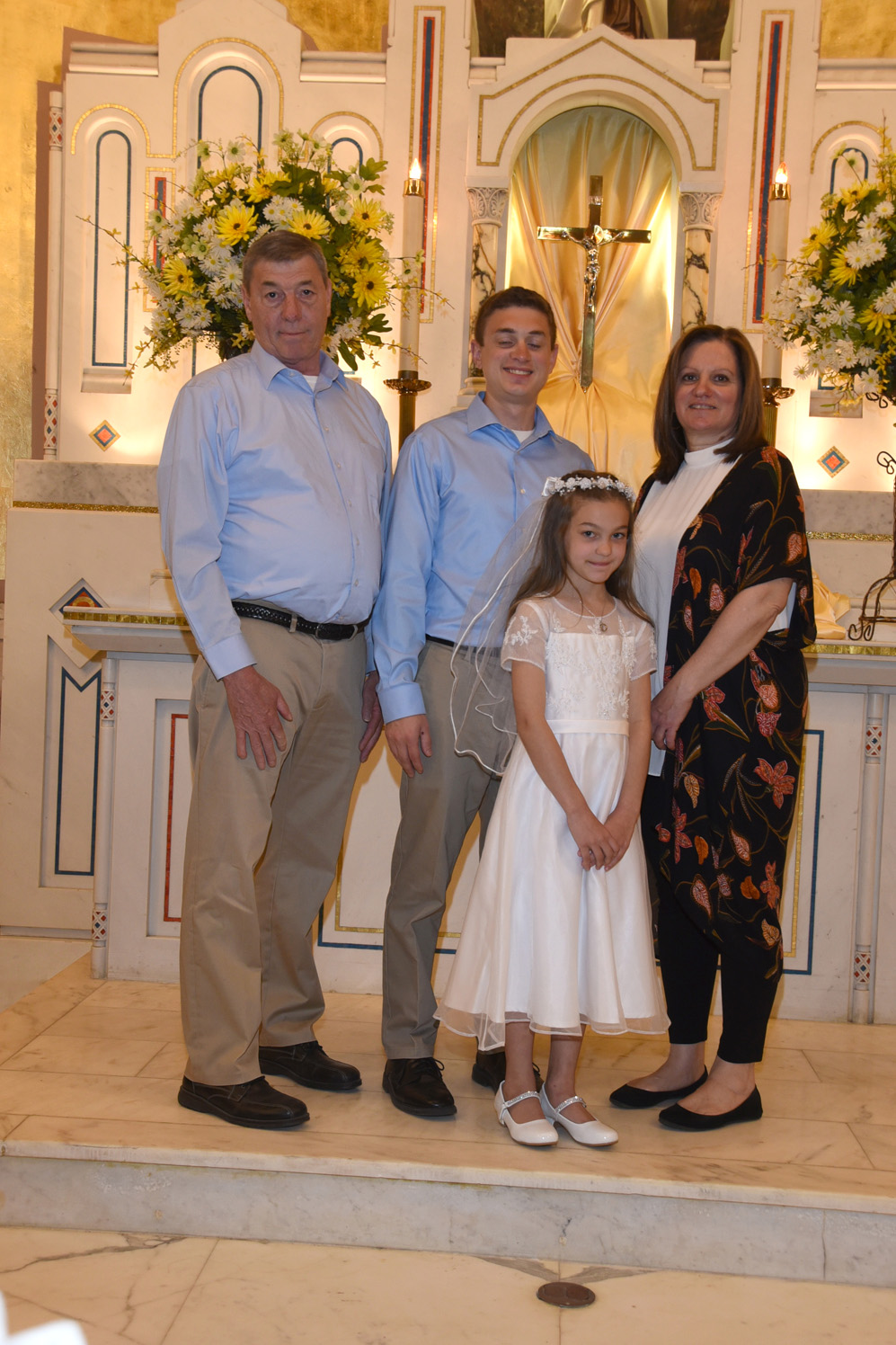 FIRST-COMMUNION-MAY-16-2021-156