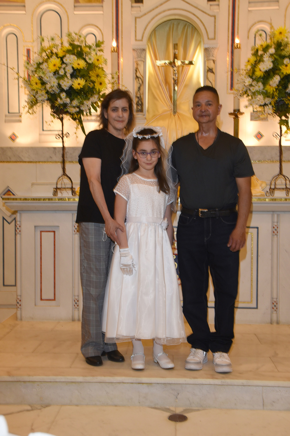 FIRST-COMMUNION-MAY-16-2021-158