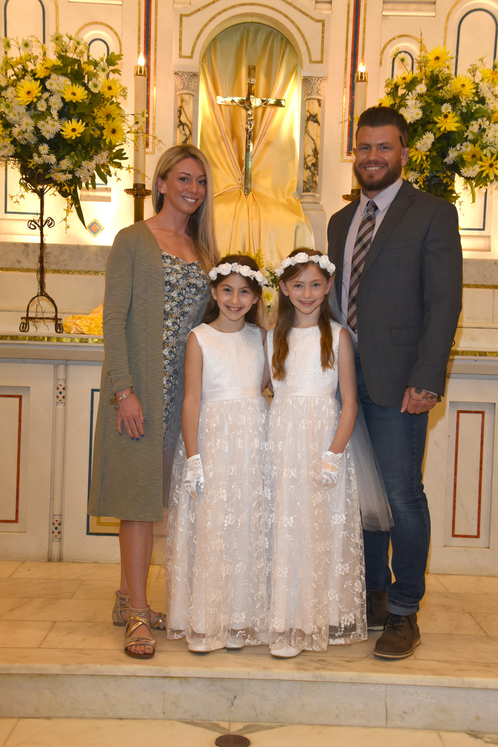 FIRST-COMMUNION-MAY-16-2021-16
