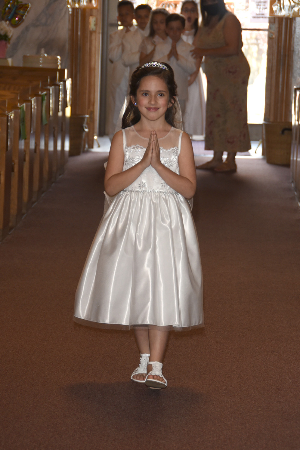 FIRST-COMMUNION-MAY-16-2021-167