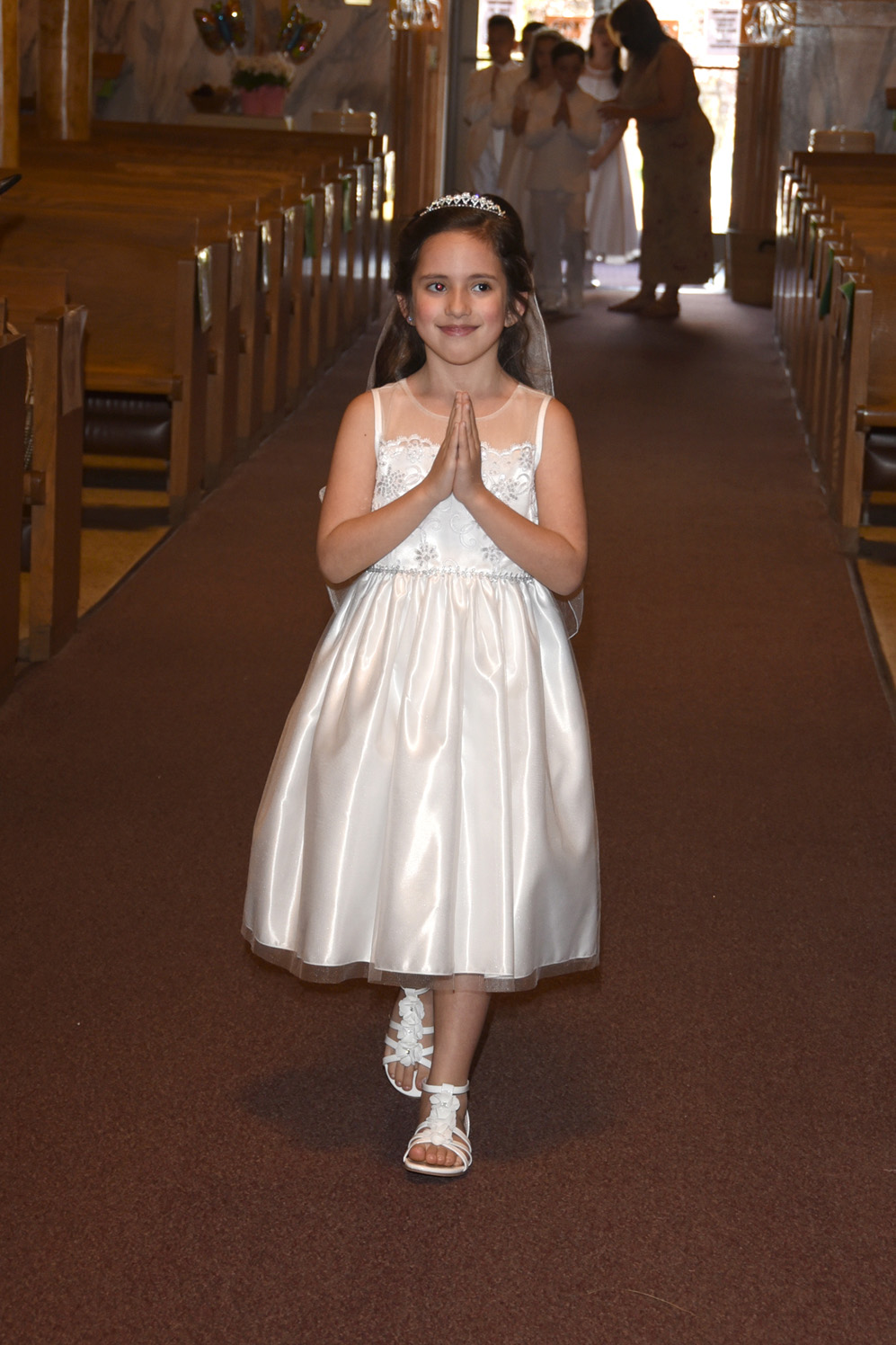 FIRST-COMMUNION-MAY-16-2021-168