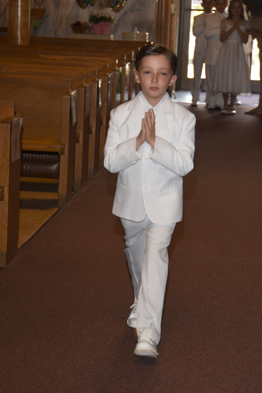 FIRST-COMMUNION-MAY-16-2021-169