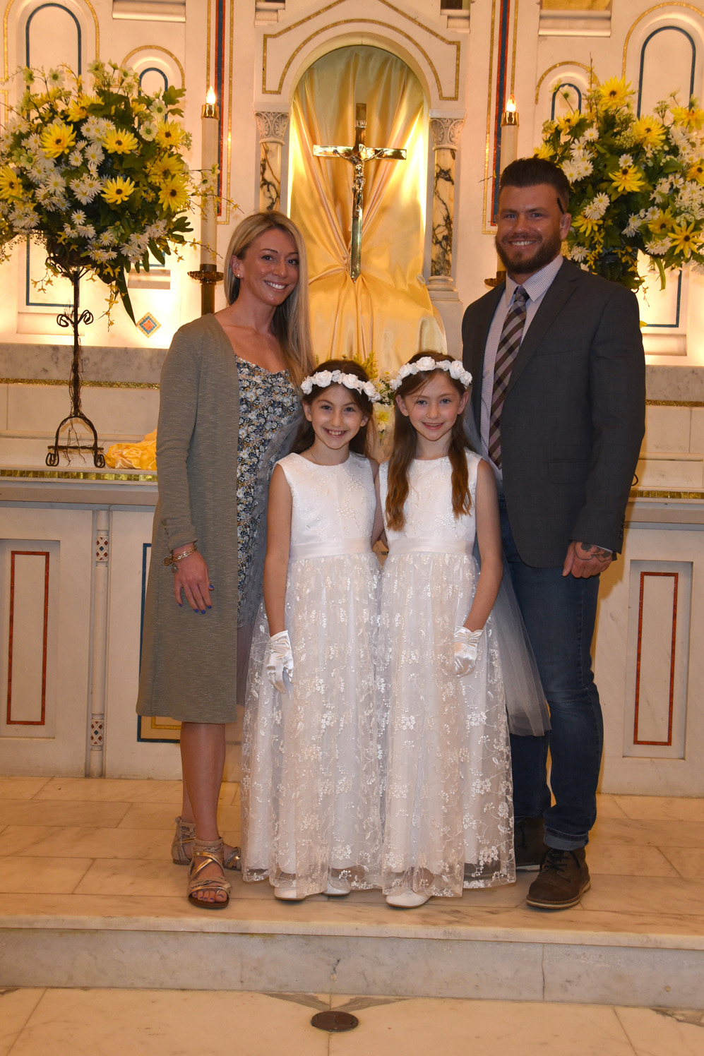 FIRST-COMMUNION-MAY-16-2021-17