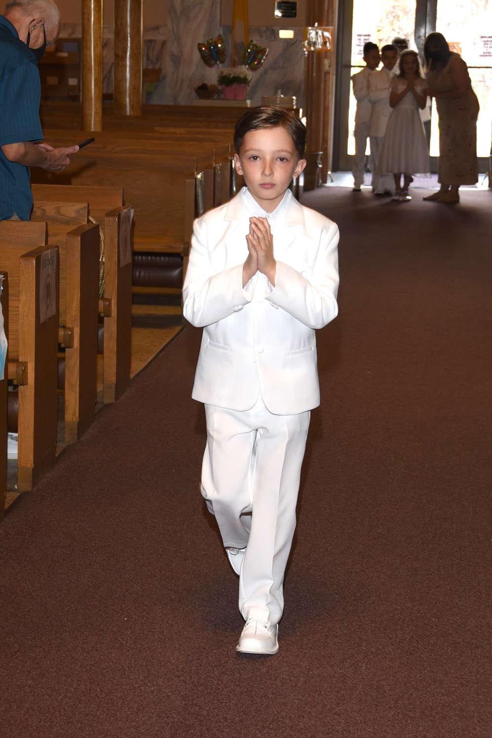 FIRST-COMMUNION-MAY-16-2021-170