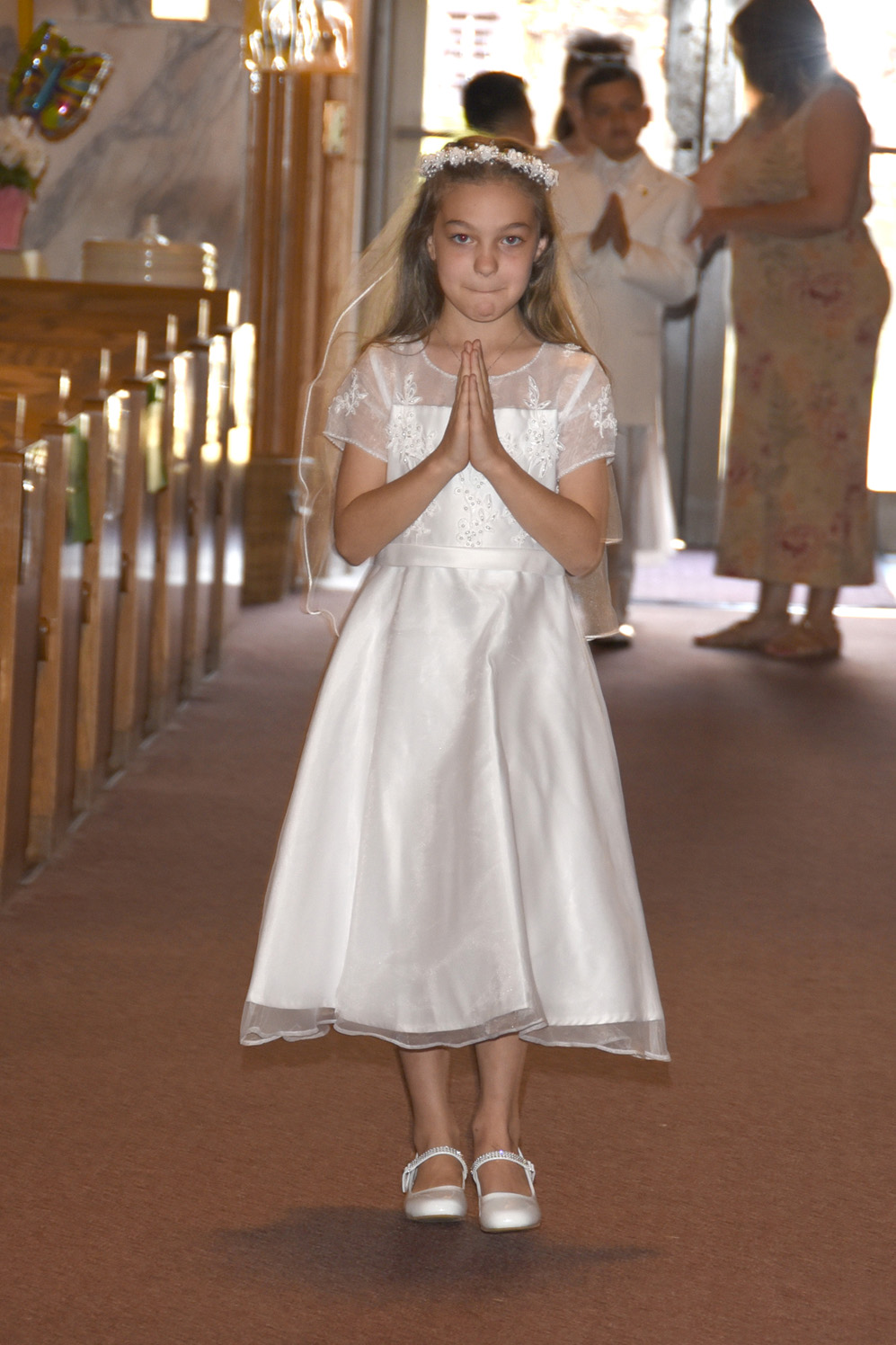 FIRST-COMMUNION-MAY-16-2021-171