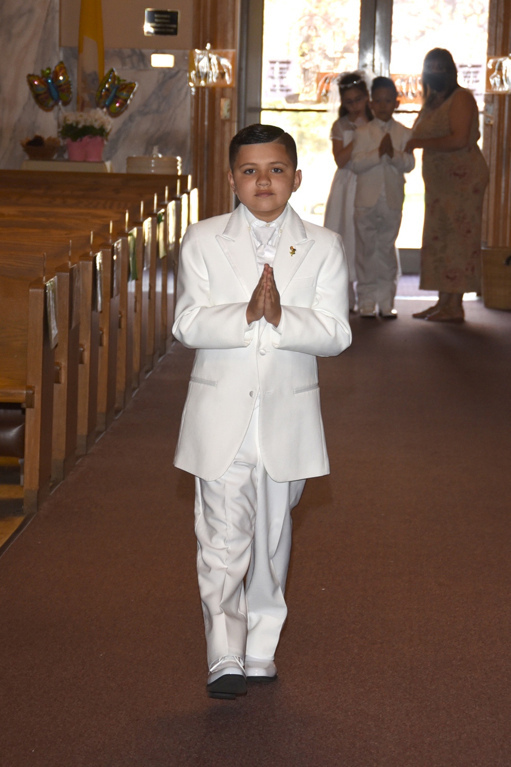 FIRST-COMMUNION-MAY-16-2021-173