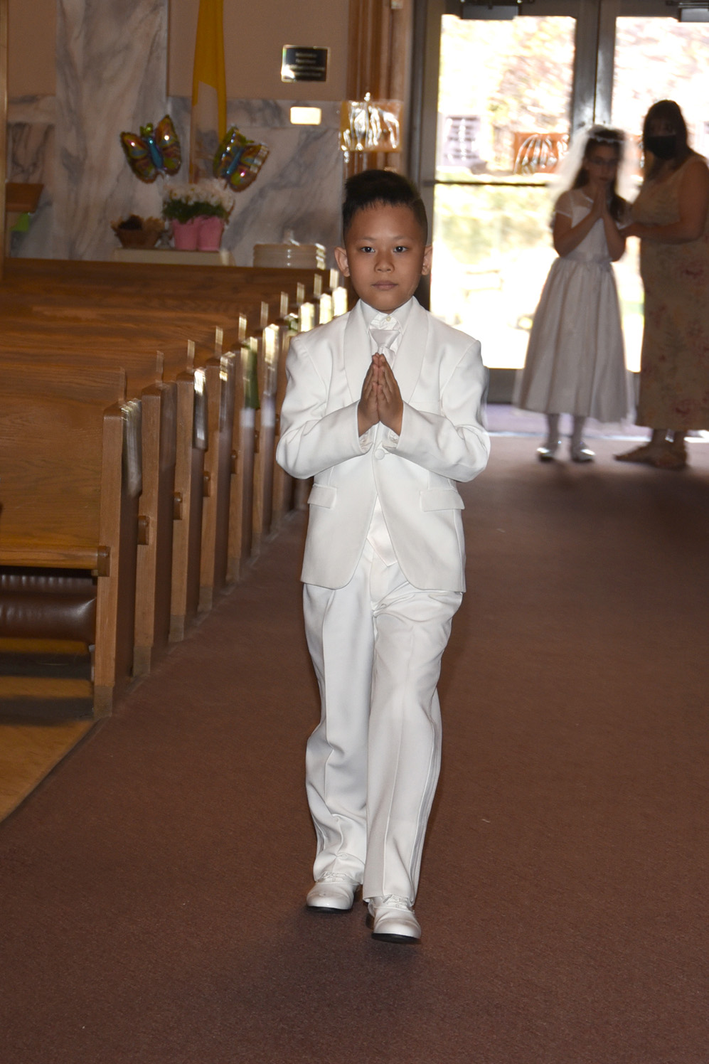 FIRST-COMMUNION-MAY-16-2021-175