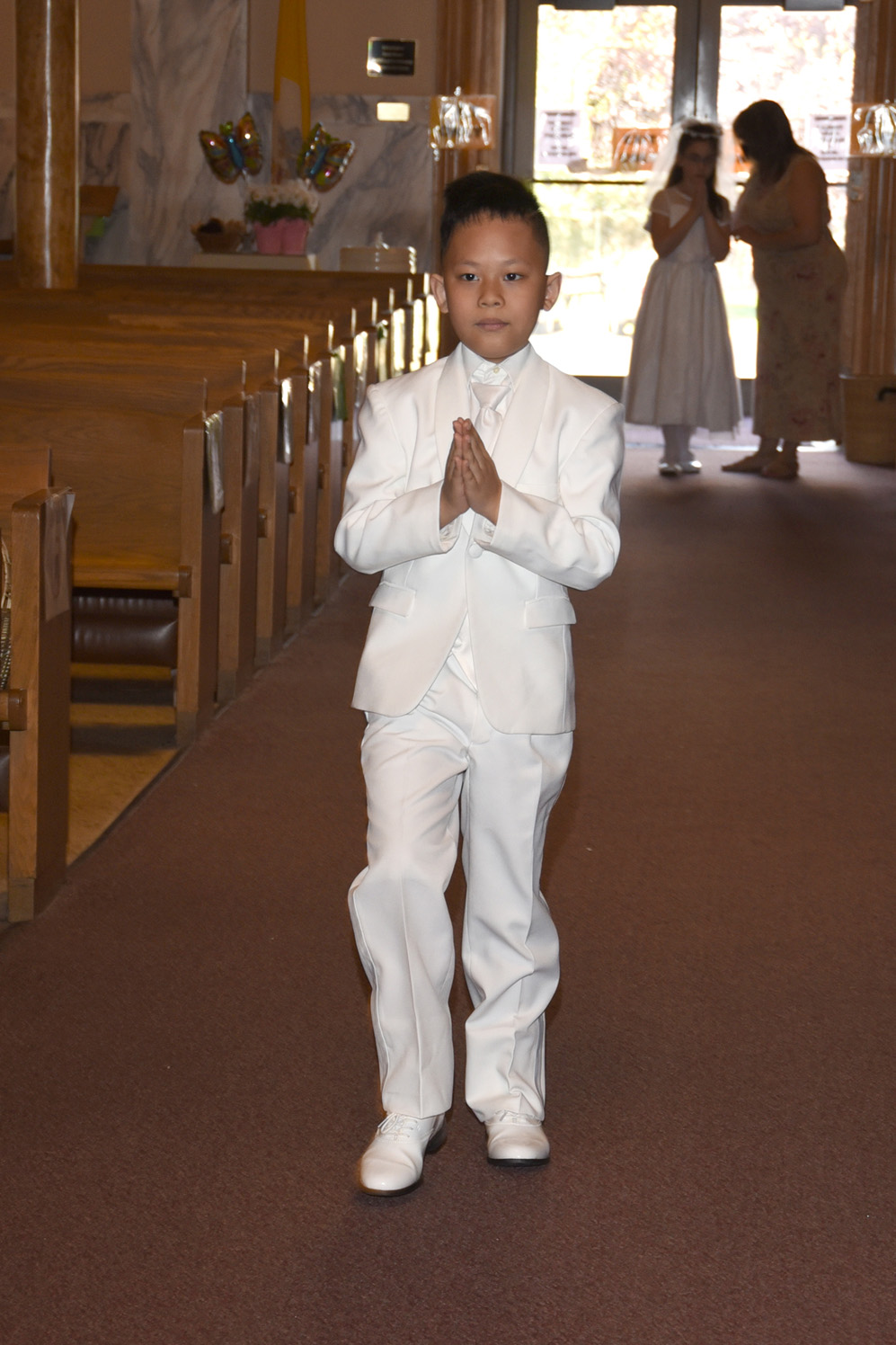FIRST-COMMUNION-MAY-16-2021-176