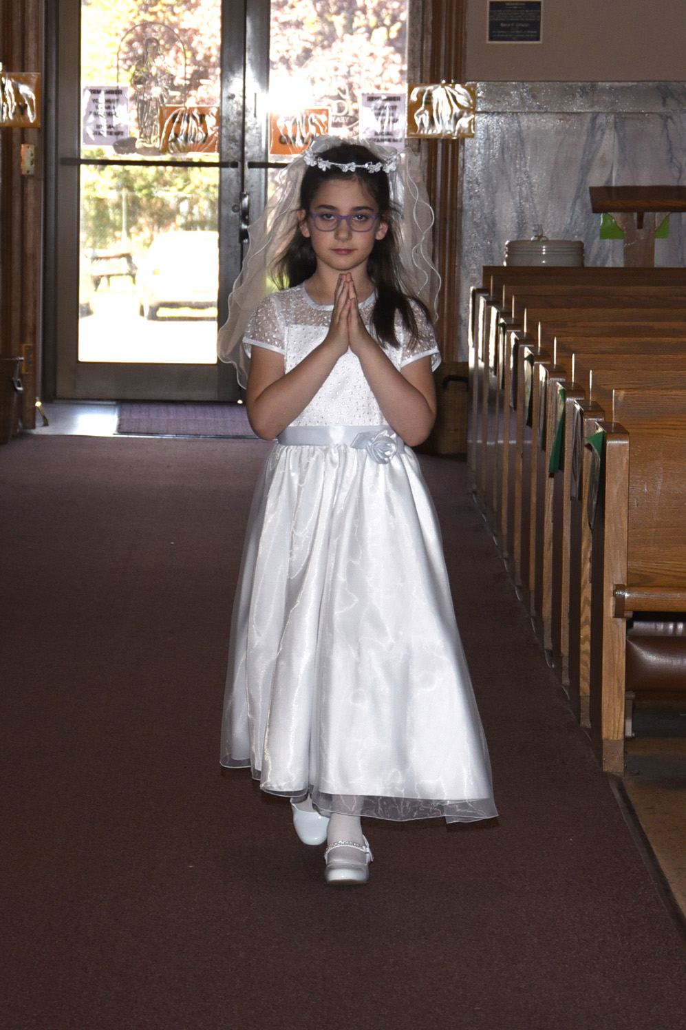 FIRST-COMMUNION-MAY-16-2021-177