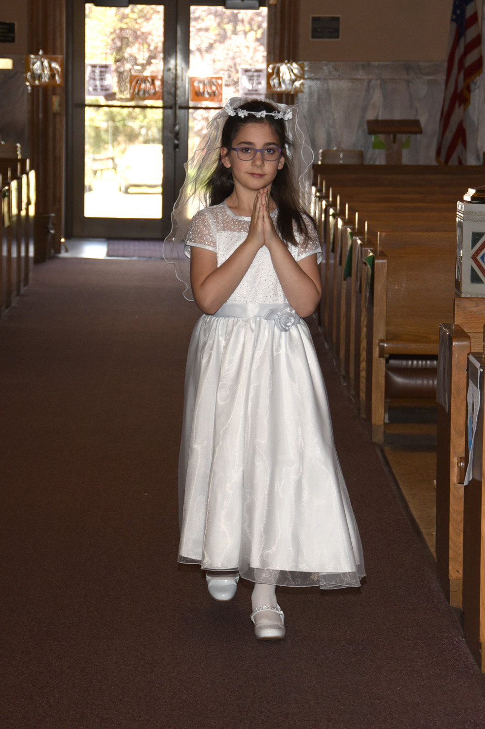 FIRST-COMMUNION-MAY-16-2021-178
