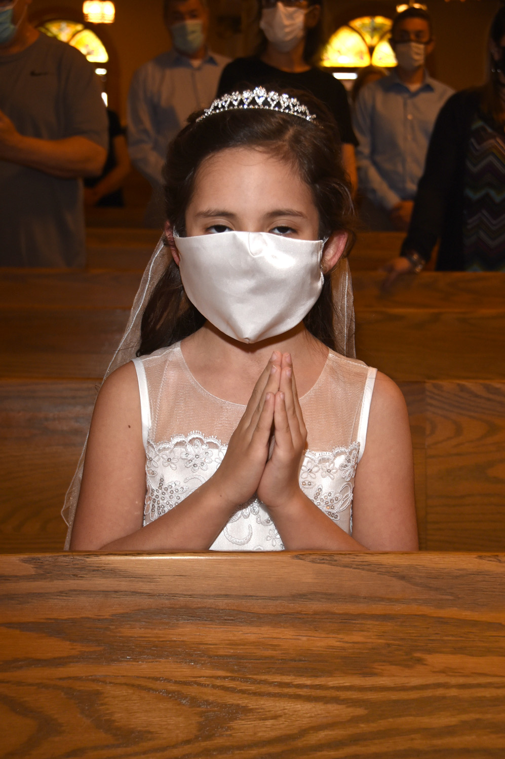 FIRST-COMMUNION-MAY-16-2021-179