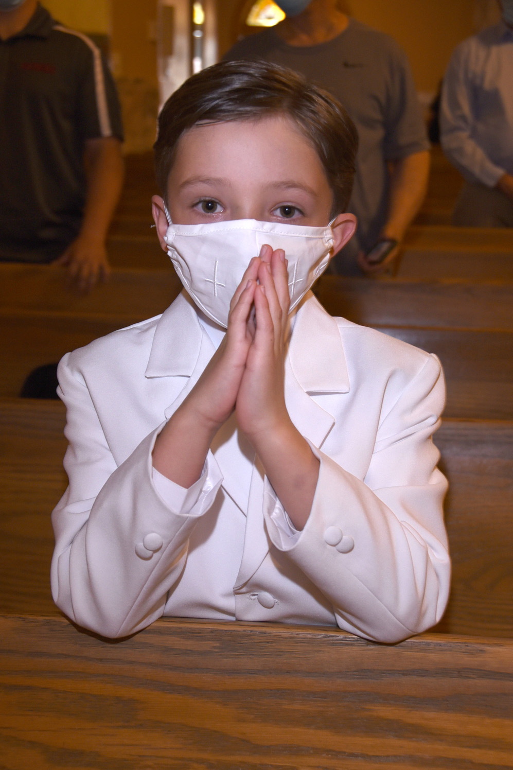 FIRST-COMMUNION-MAY-16-2021-180