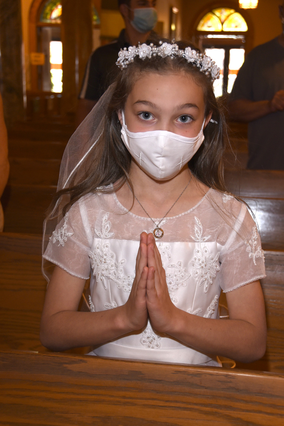 FIRST-COMMUNION-MAY-16-2021-181