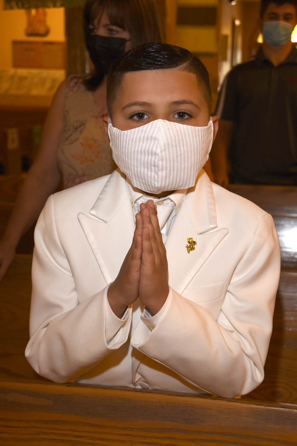FIRST-COMMUNION-MAY-16-2021-182