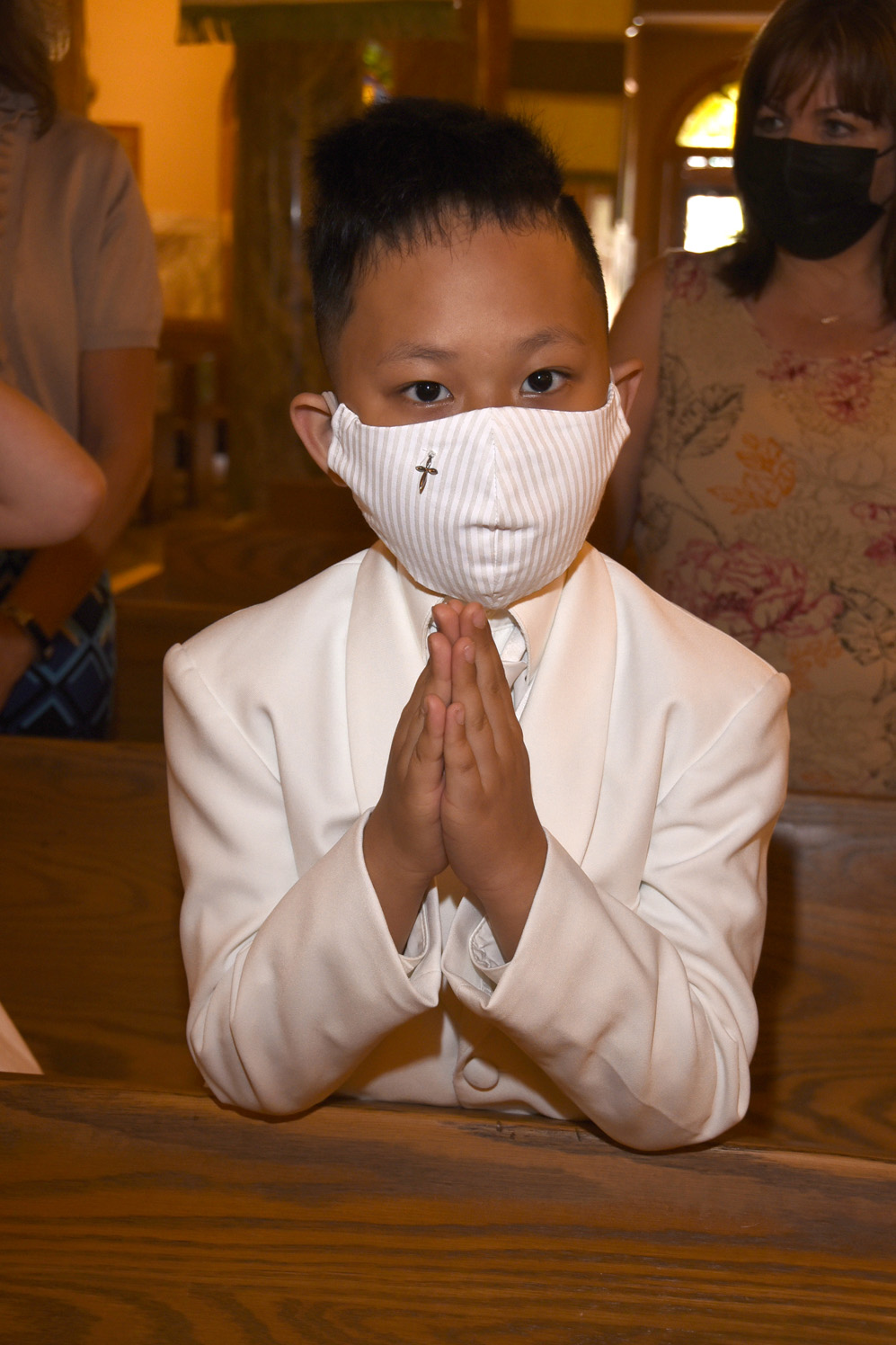 FIRST-COMMUNION-MAY-16-2021-183