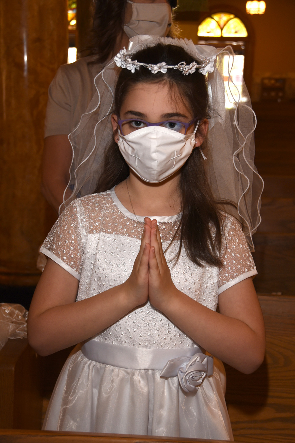 FIRST-COMMUNION-MAY-16-2021-184