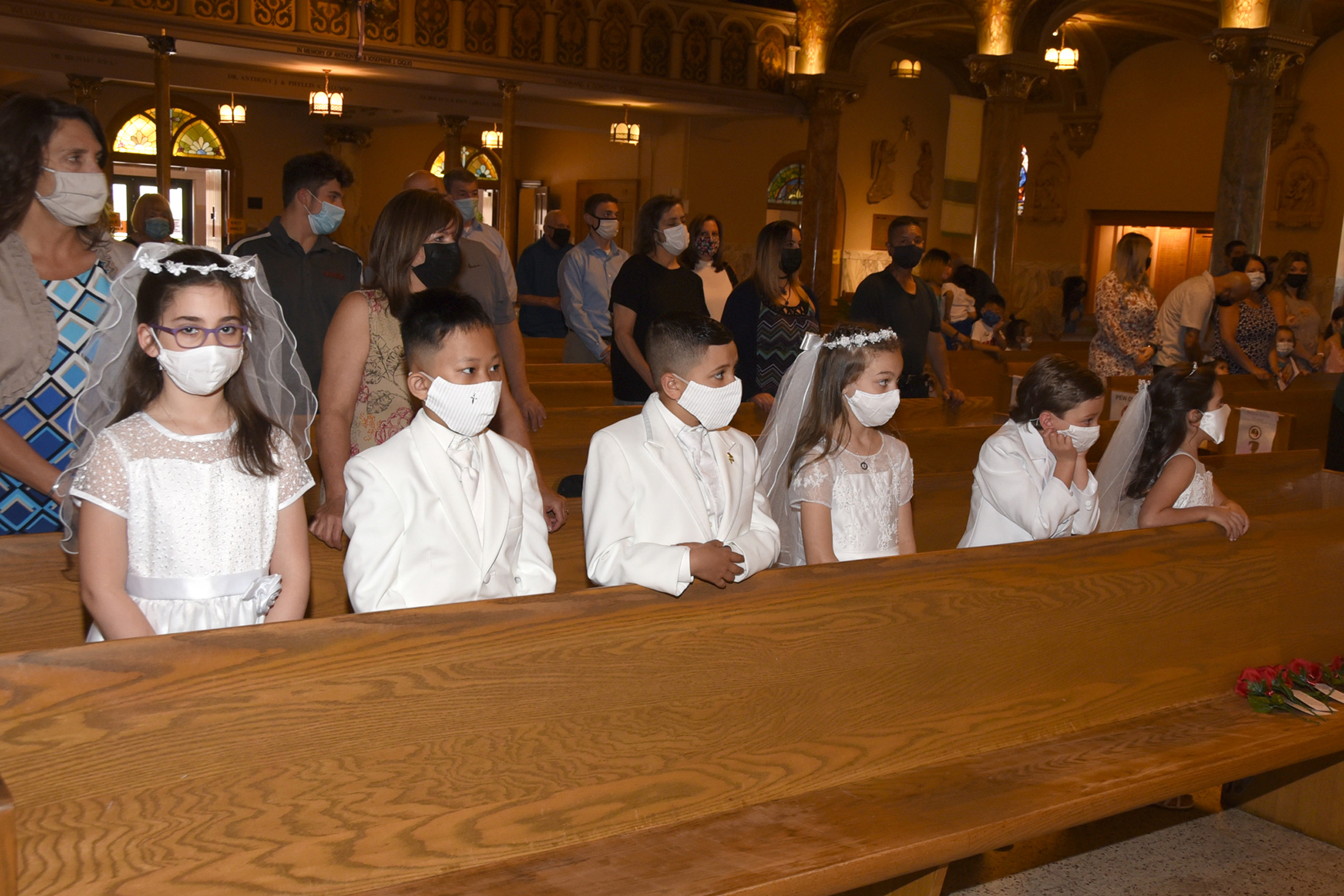 FIRST-COMMUNION-MAY-16-2021-188