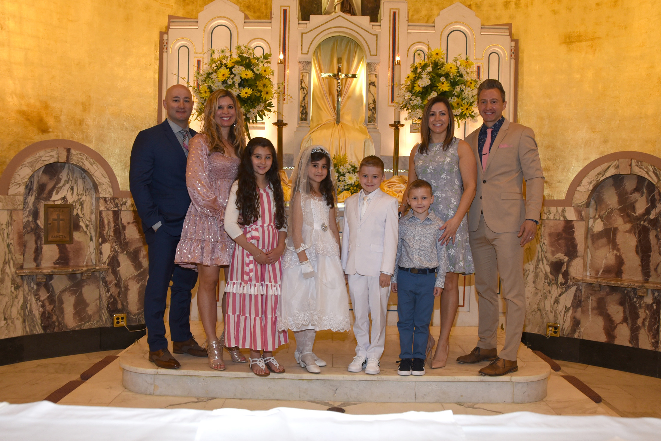FIRST-COMMUNION-MAY-16-2021-19