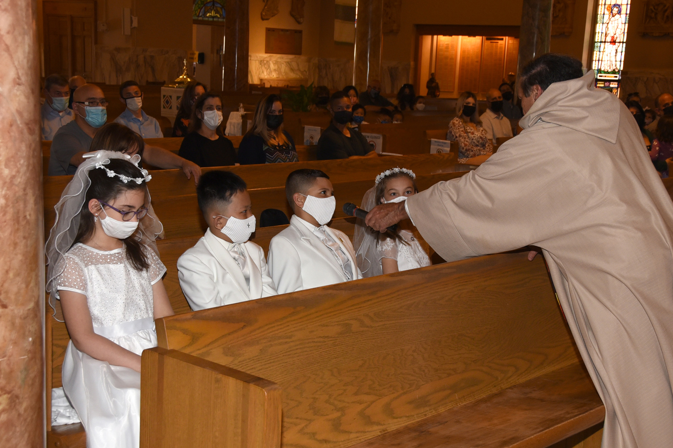 FIRST-COMMUNION-MAY-16-2021-191