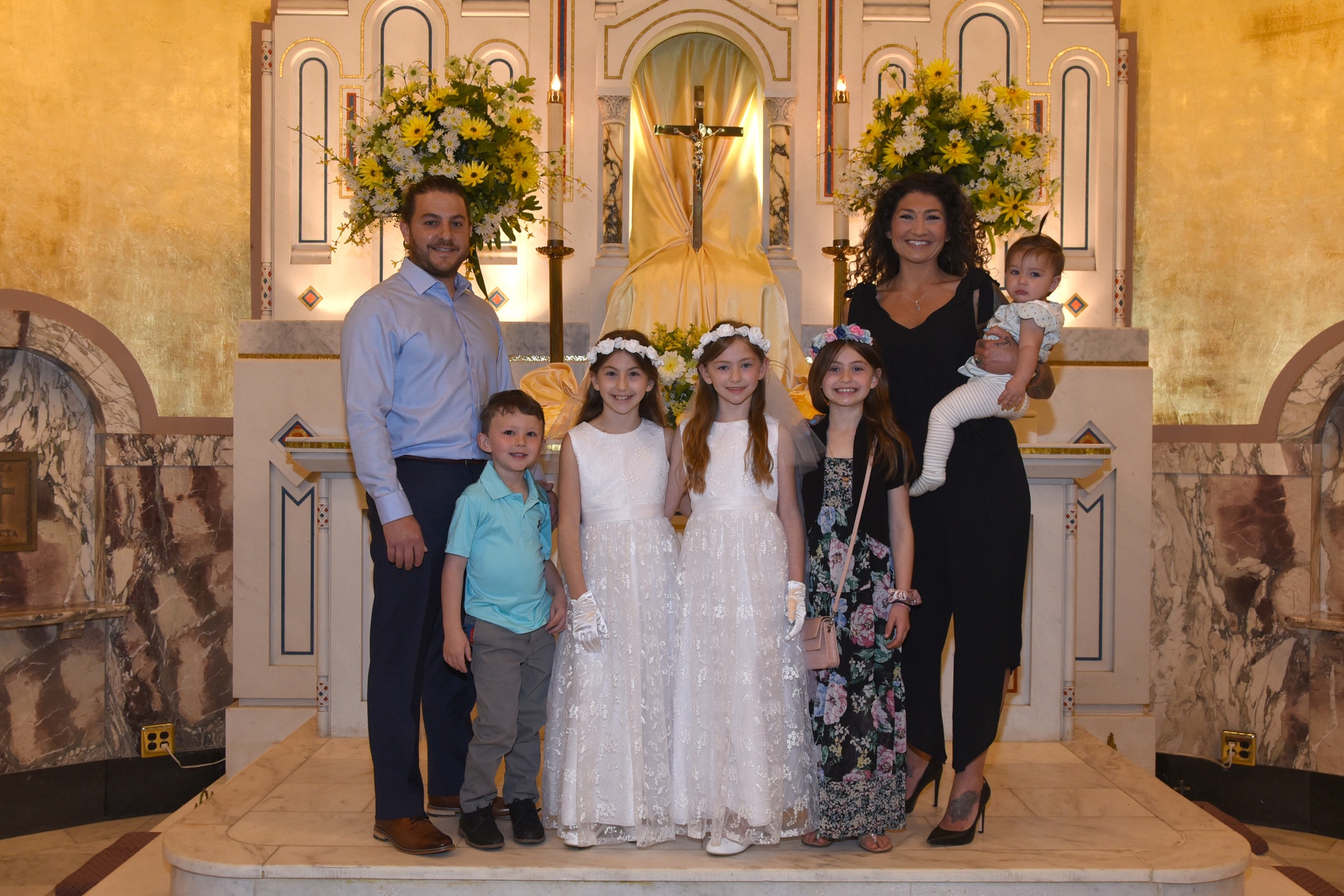 FIRST-COMMUNION-MAY-16-2021-2
