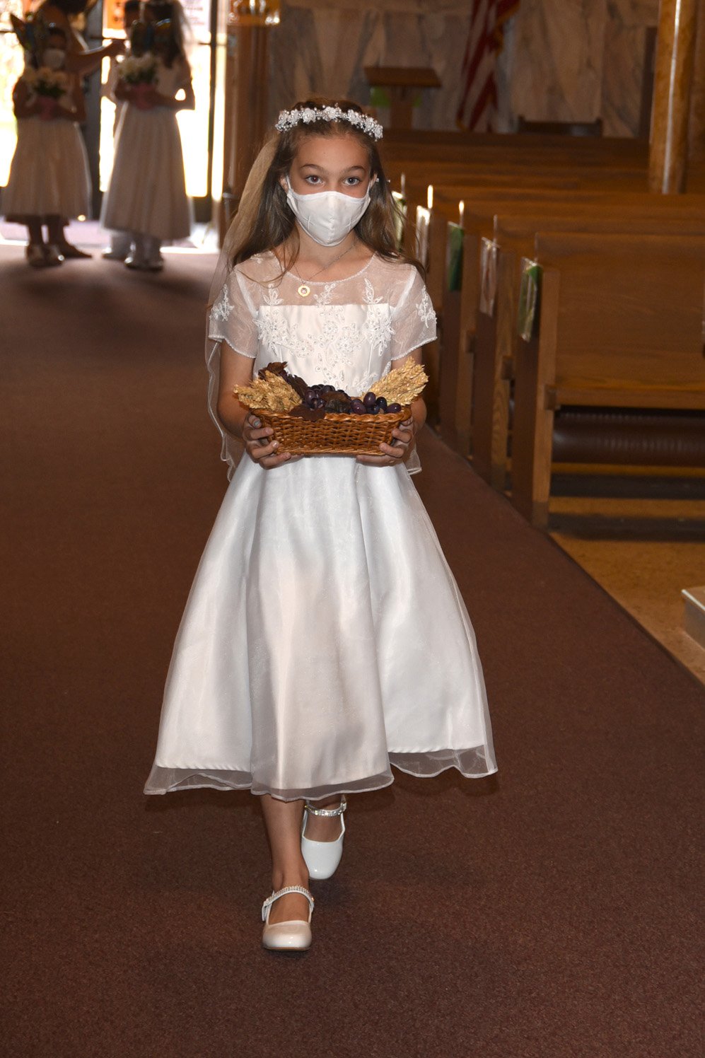 FIRST-COMMUNION-MAY-16-2021-200