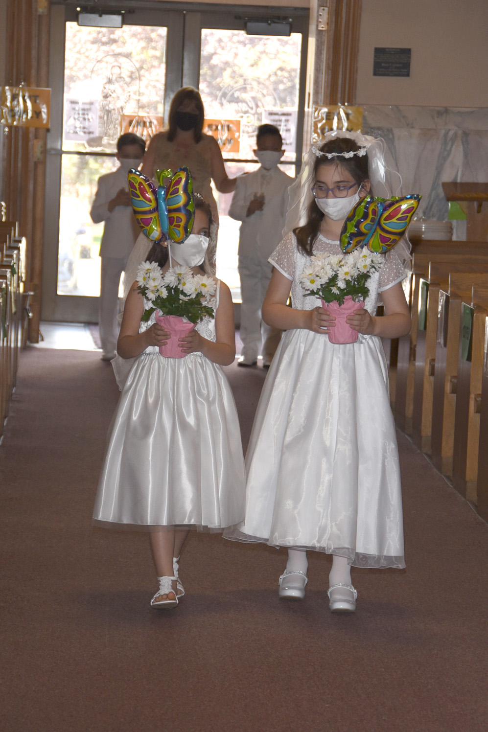 FIRST-COMMUNION-MAY-16-2021-201