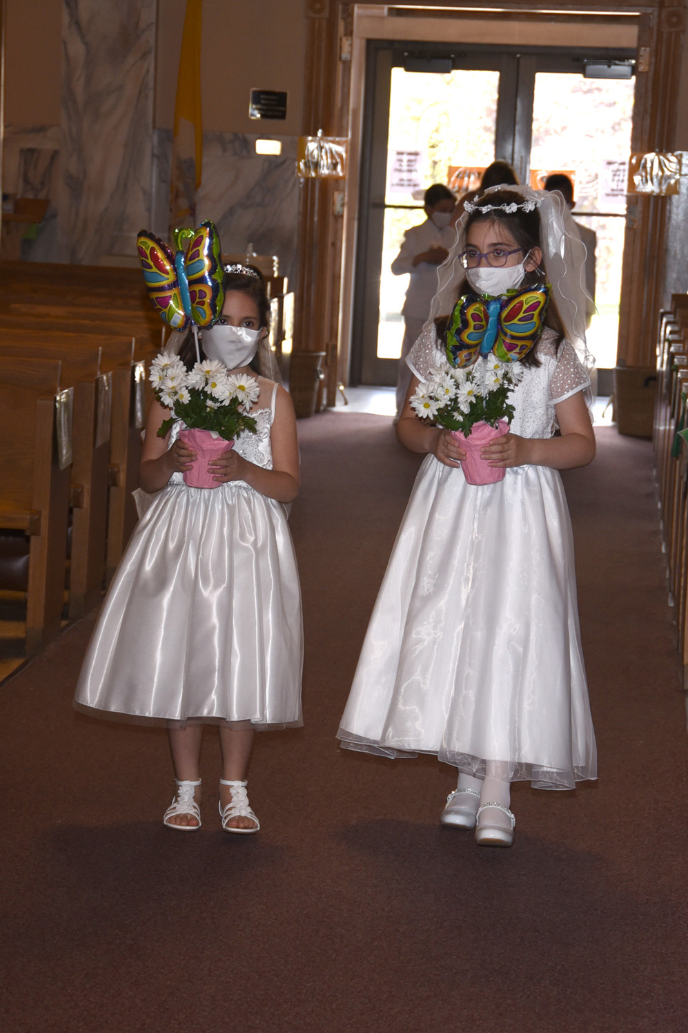 FIRST-COMMUNION-MAY-16-2021-202