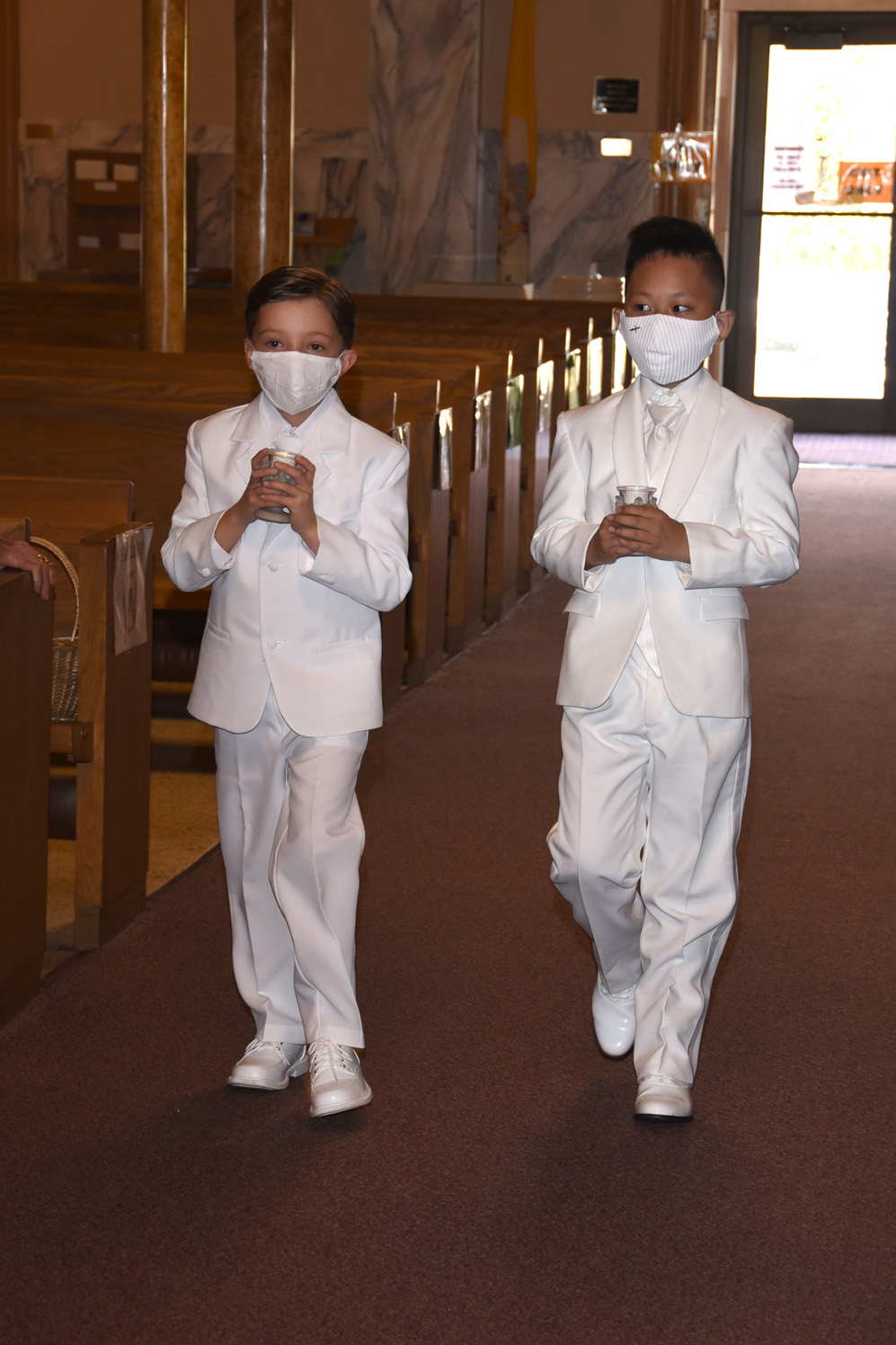 FIRST-COMMUNION-MAY-16-2021-203