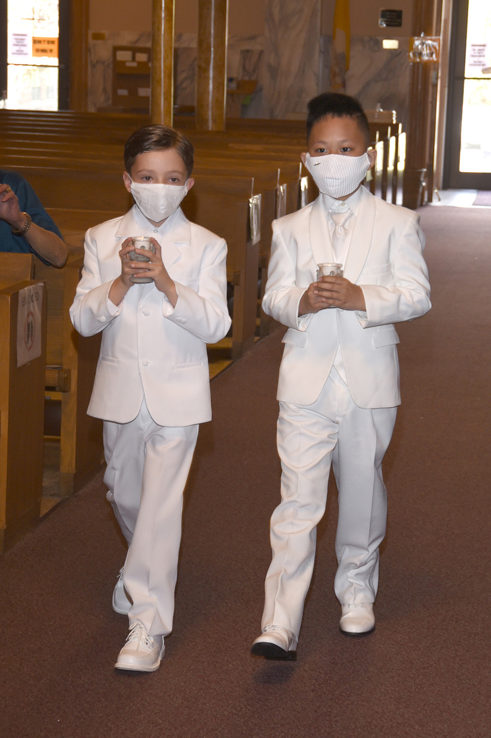 FIRST-COMMUNION-MAY-16-2021-204