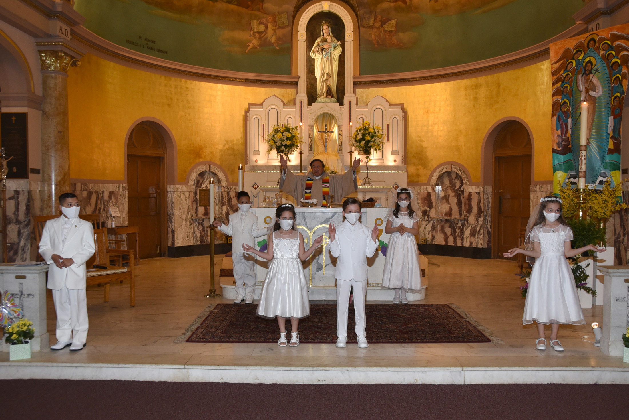 FIRST-COMMUNION-MAY-16-2021-206