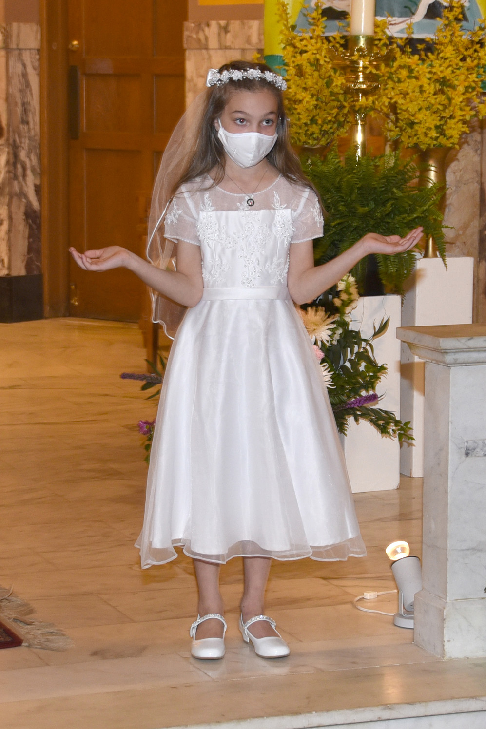 FIRST-COMMUNION-MAY-16-2021-208