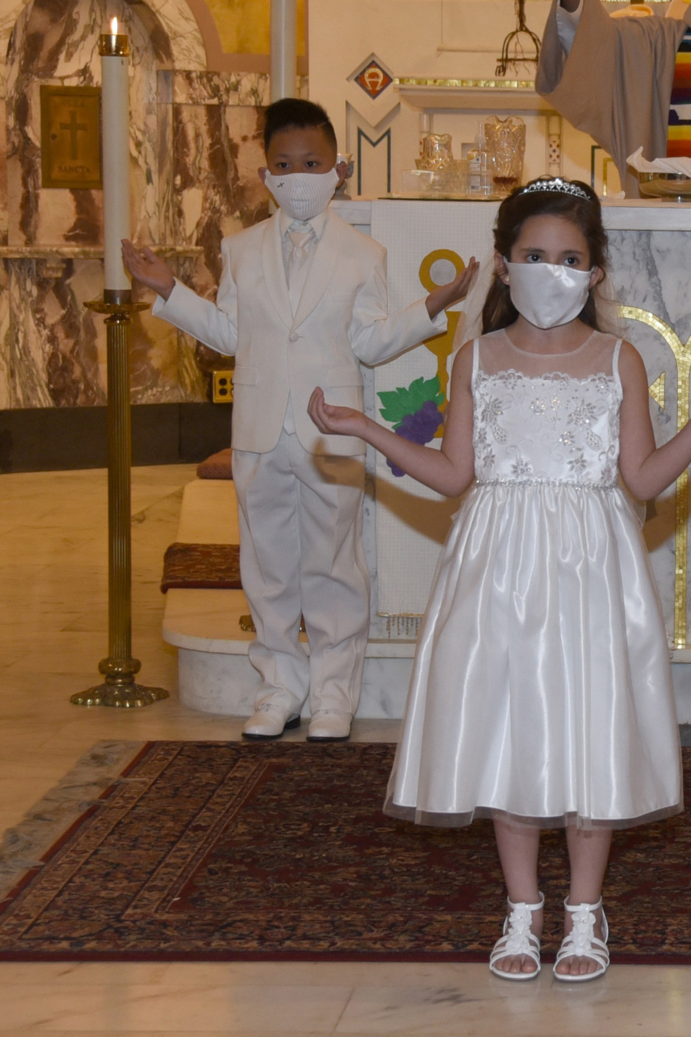 FIRST-COMMUNION-MAY-16-2021-210