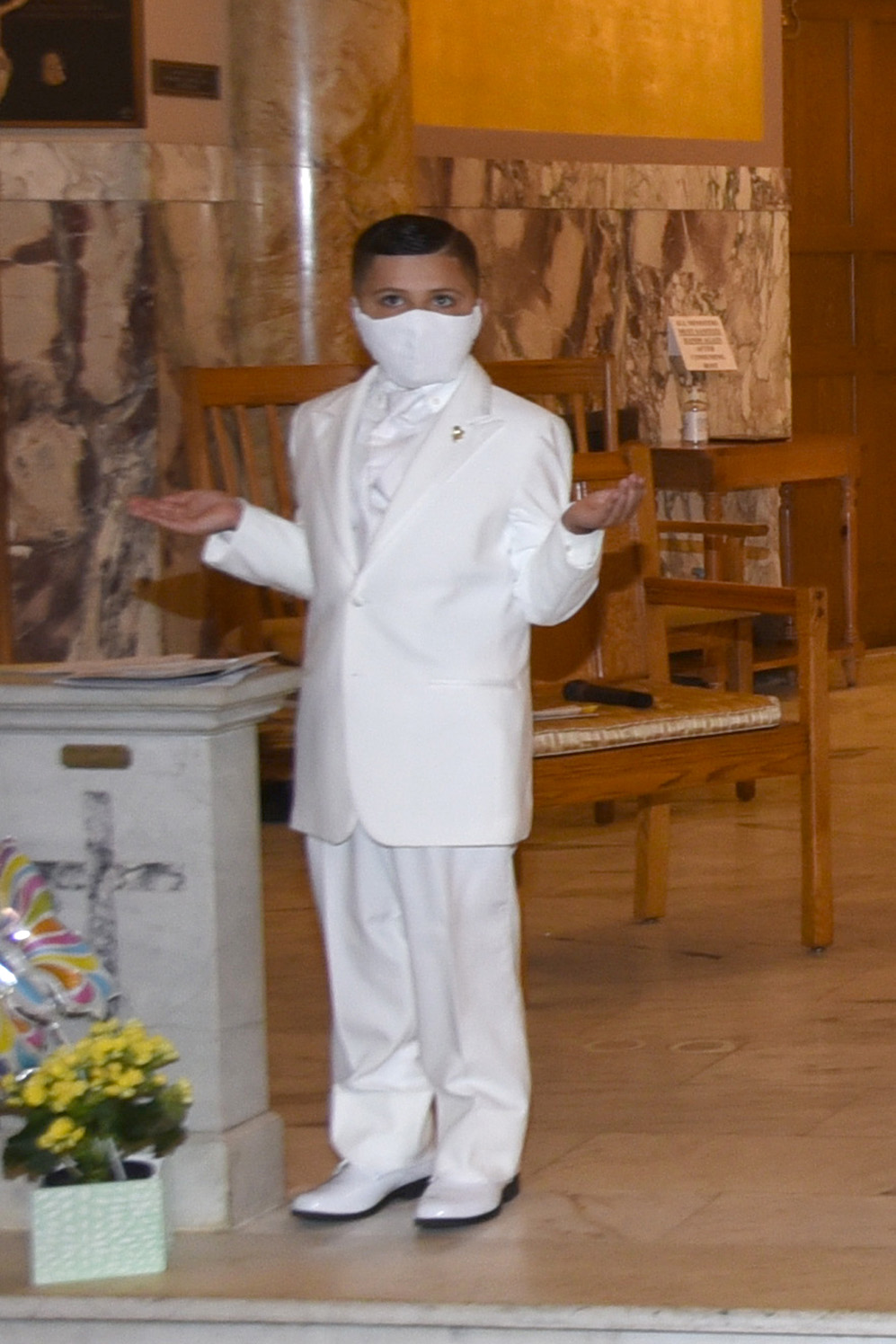 FIRST-COMMUNION-MAY-16-2021-211