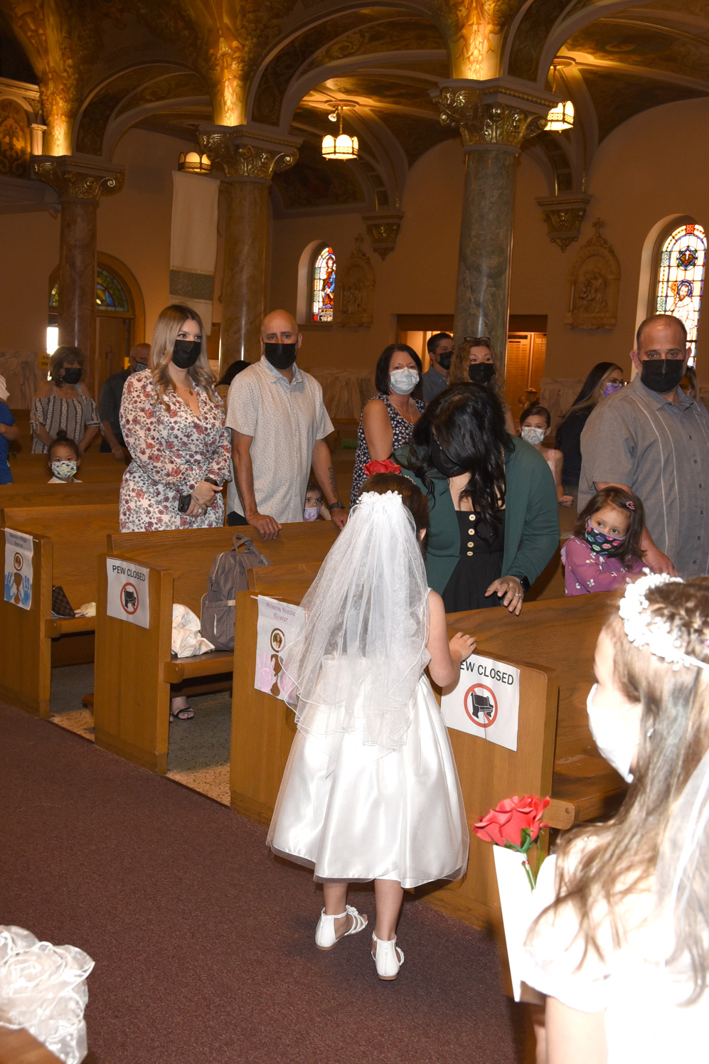 FIRST-COMMUNION-MAY-16-2021-212