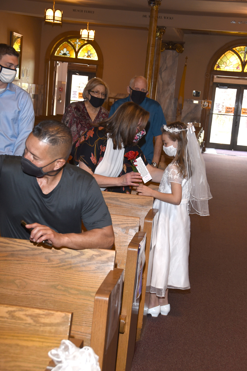 FIRST-COMMUNION-MAY-16-2021-213