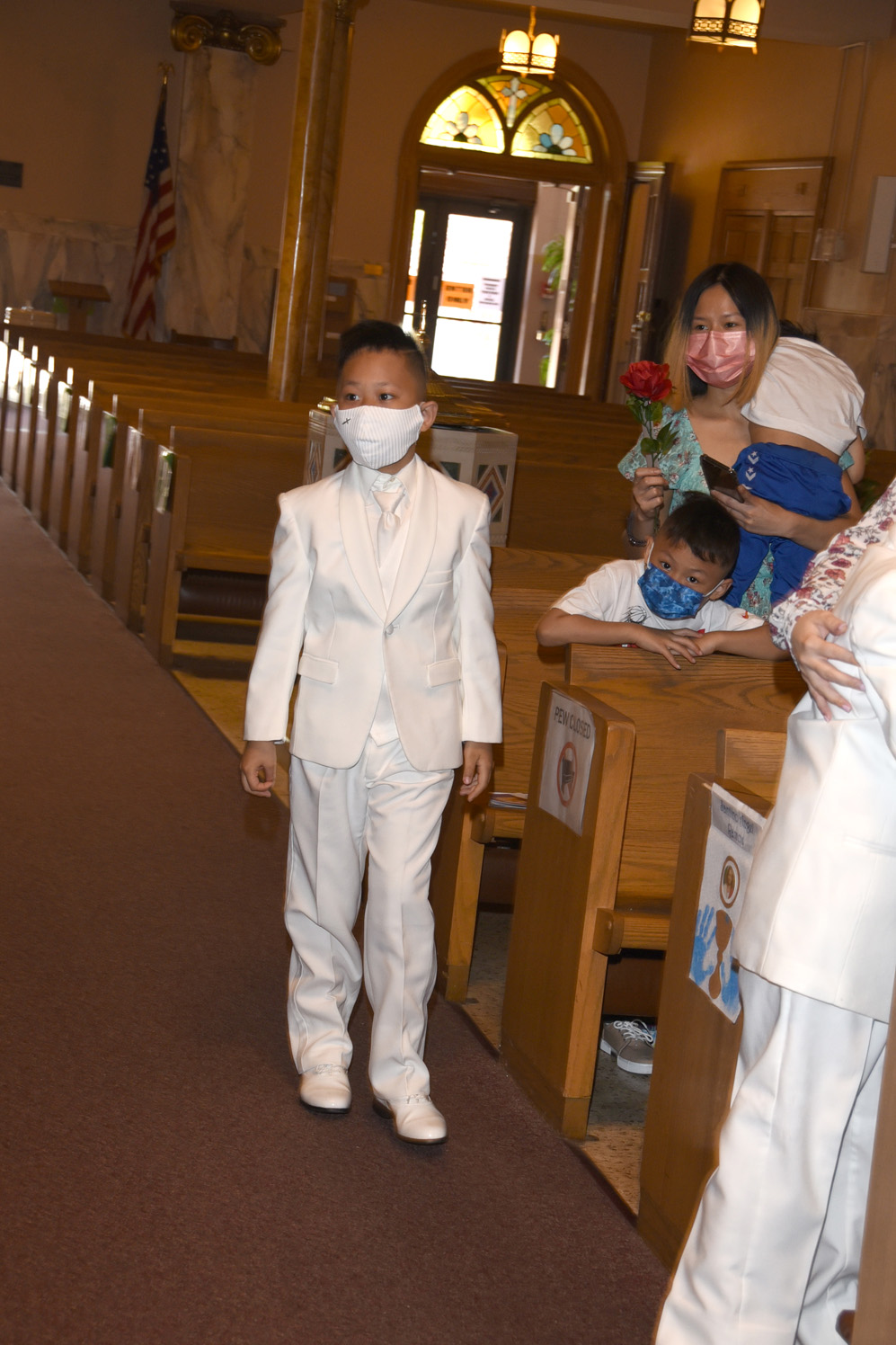 FIRST-COMMUNION-MAY-16-2021-216