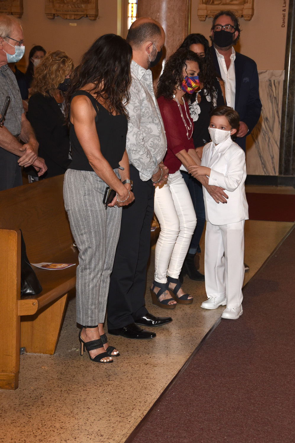 FIRST-COMMUNION-MAY-16-2021-217