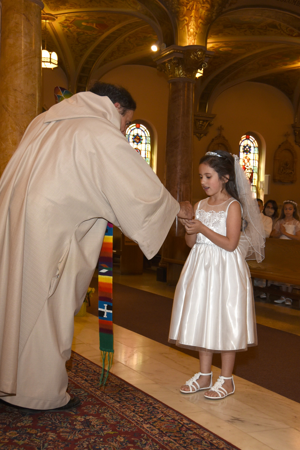 FIRST-COMMUNION-MAY-16-2021-218