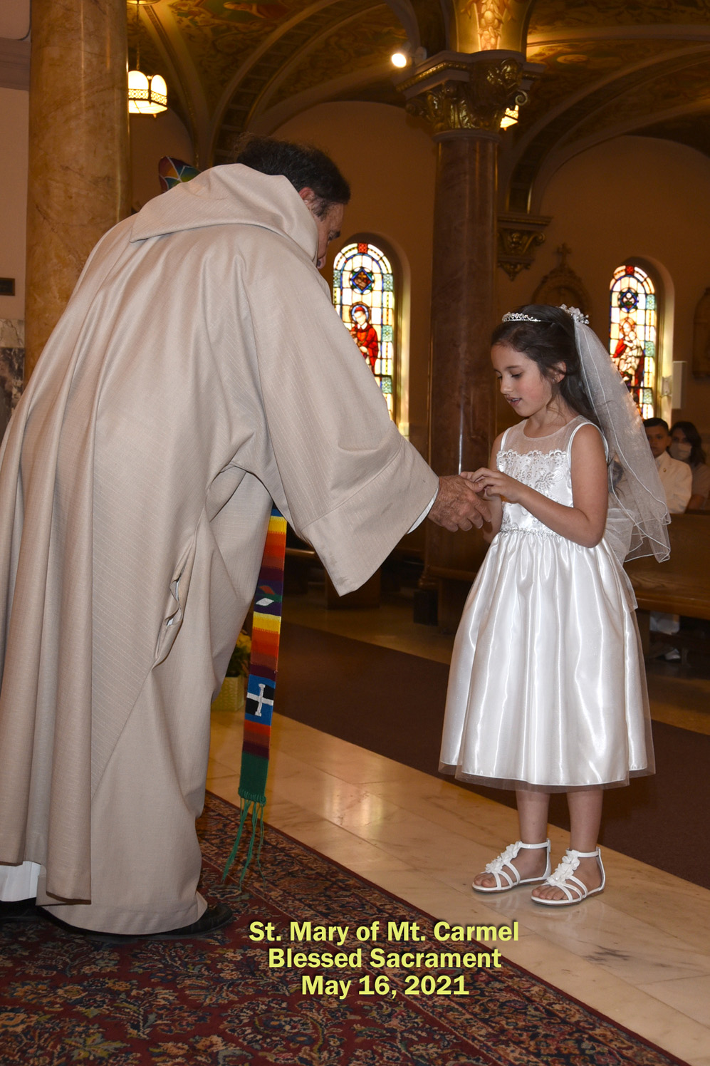 FIRST-COMMUNION-MAY-16-2021-219