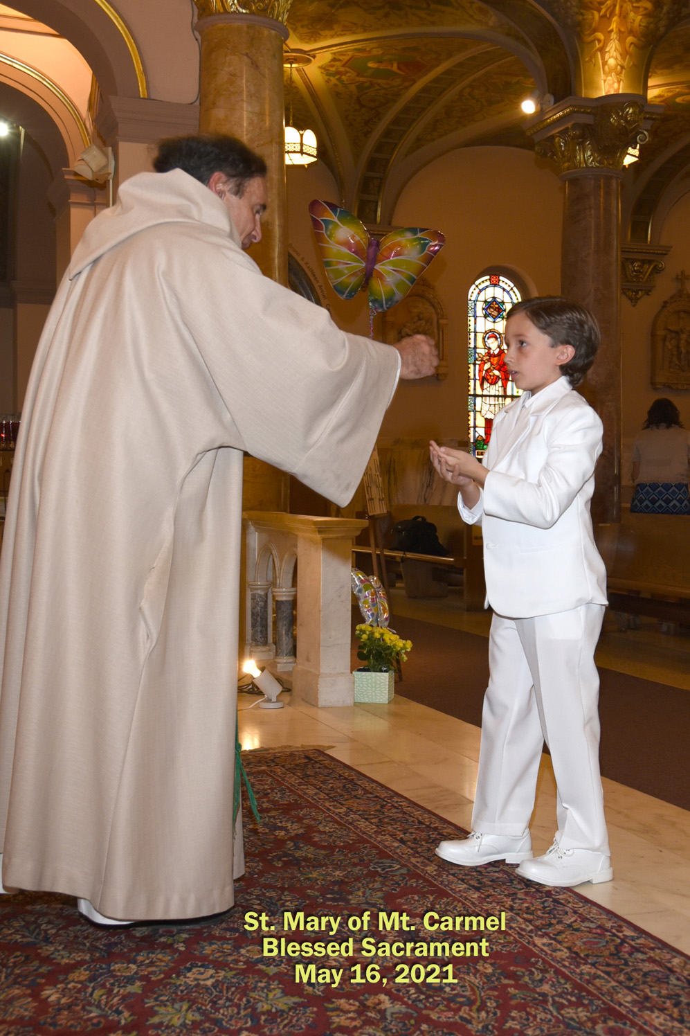 FIRST-COMMUNION-MAY-16-2021-221