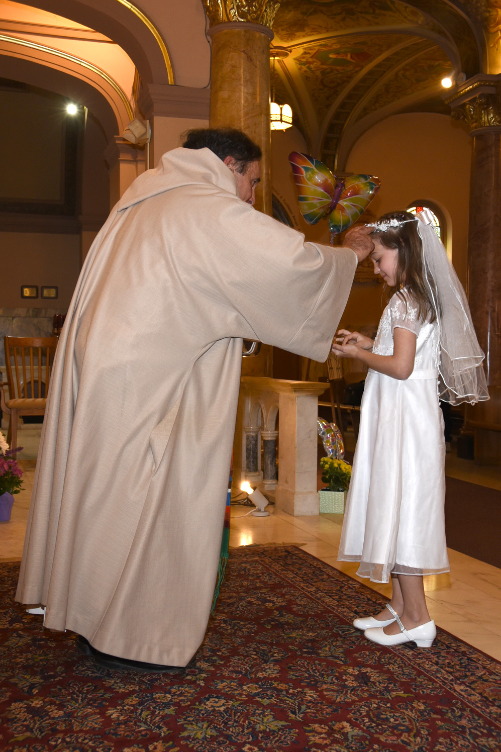 FIRST-COMMUNION-MAY-16-2021-225