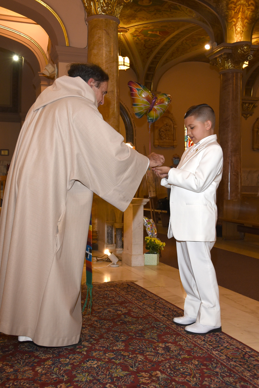 FIRST-COMMUNION-MAY-16-2021-228