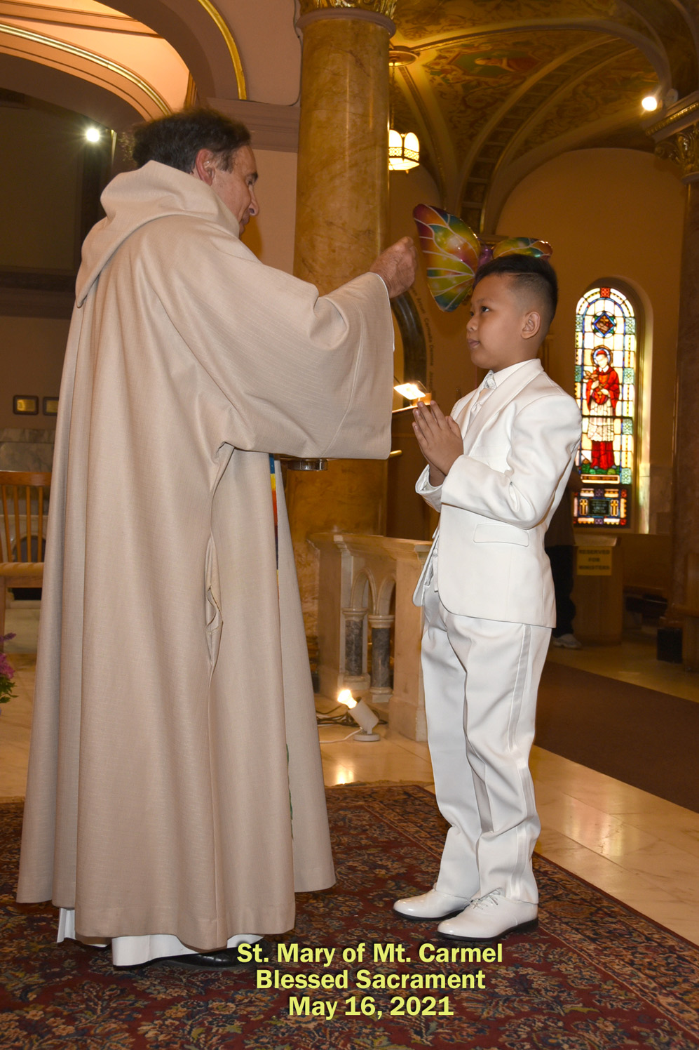 FIRST-COMMUNION-MAY-16-2021-230